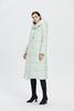 SICB-T719/4764-пальто женское