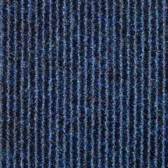 Покрытие ковровое Технолайн ФлорТ Офис 03028 4.0 м