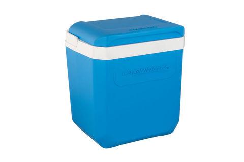 Термоконтейнер Campingaz Icetime Plus 30
