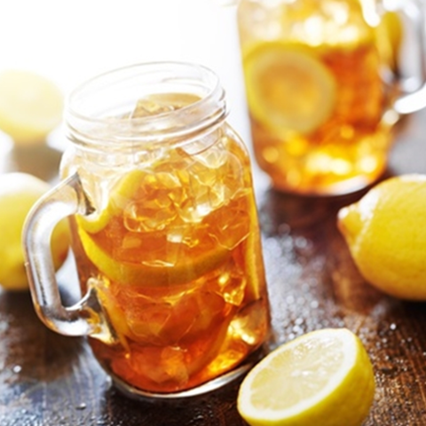 Ароматизатор TPA  Sweet Tea