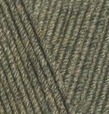 Купить Пряжа Alize Cotton Gold Код цвета 270 | Интернет-магазин пряжи «Пряха»