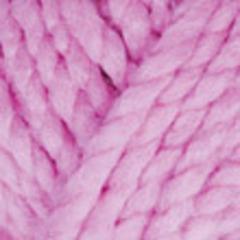 6750 (Розовый)