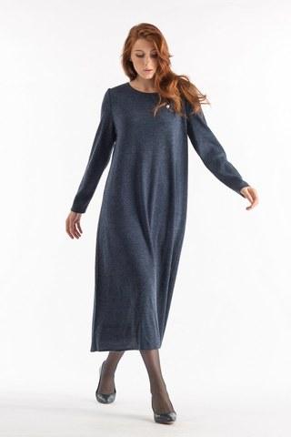 19-60137 Платье жен.