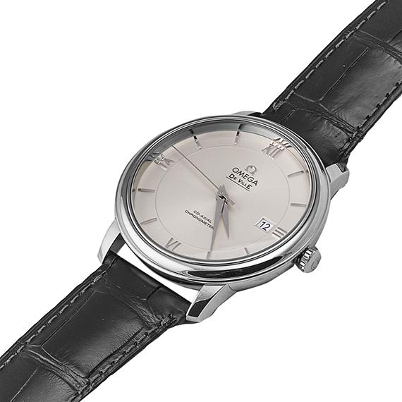 Часы наручные Omega 42413402002001