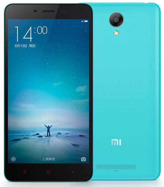 Xiaomi Redmi Note 2 32gb Blue blue1.jpg