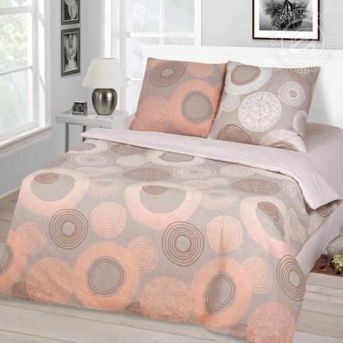 Комплект постельного белья Интонация Премиум ХИТ
