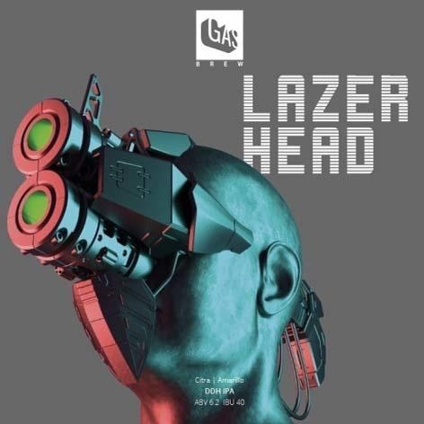 https://static-sl.insales.ru/images/products/1/4502/447418774/Пиво_GAS_Brew_Lazer_Head.jpg