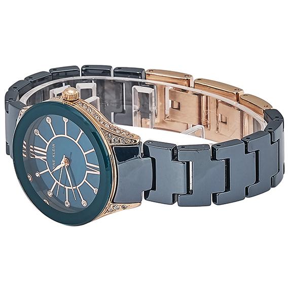 Часы наручные Anne Klein AK/2388RGNV