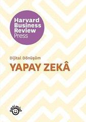 Dijital Dönüşüm-Yapay Zeka