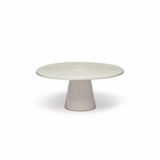 Подставка для сервировки/тортовница Керамика, артикул 551185, производитель - DutchDeluxes