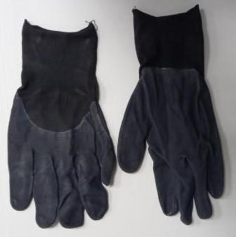 Перчатки NNB-G-012