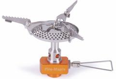Газовая горелка Fire-Maple Mini FMS-116
