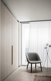 Шкаф с распашными /раздвижными  дверьми Plana Pianca, Италия