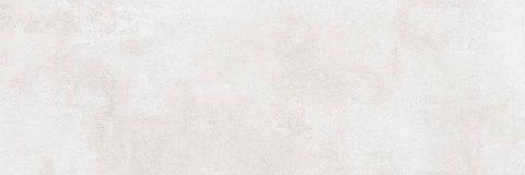Плитка Haiku светло-серый HIU521D 250х750