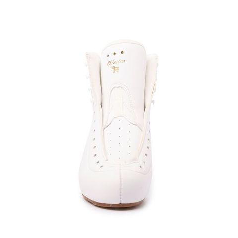 Ботинки Risport Electra (Белые)