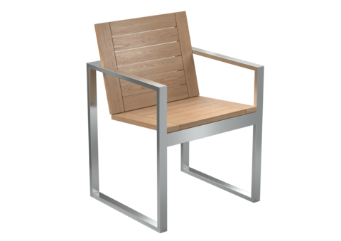 Dining chair PATIO