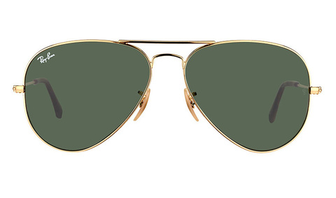 Aviator RB 3025 181