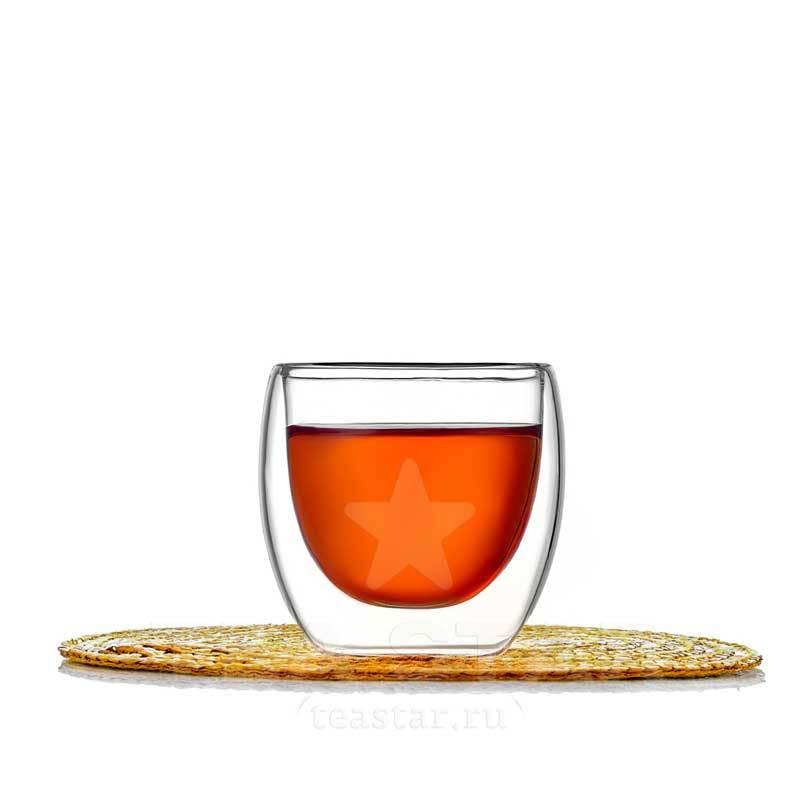 "Все товары Чашка с двойными стенками ""Ландыш"", 100 мл, стеклянная chashka_s_dvoinimi_stenkami-2-003-50-teastar.jpg"