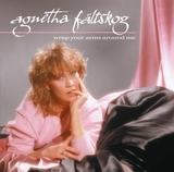 Agnetha Faltskog / Wrap Your Arms Around Me (CD)