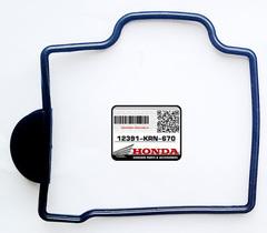 Прокладка клапанной крышки 12391-KRN-670 Honda CRF250R/X 2005-2017