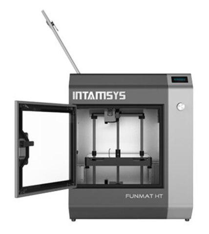 3D-принтер Intamsys Funmat HT