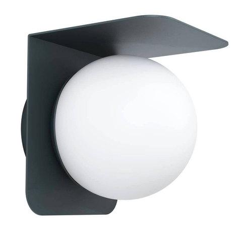 Уличный настенный светильник Eglo CORRIENTES 99581