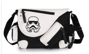 Звездные войны сумка а ассортименте