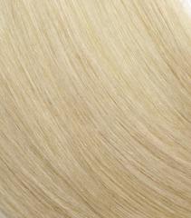 купить волосы на трессах для наращивания