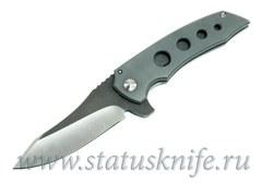 Нож MAC Roxstar Jeremy Marsh Custom #90