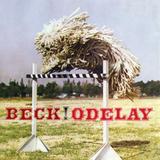 Beck / Odelay (LP)
