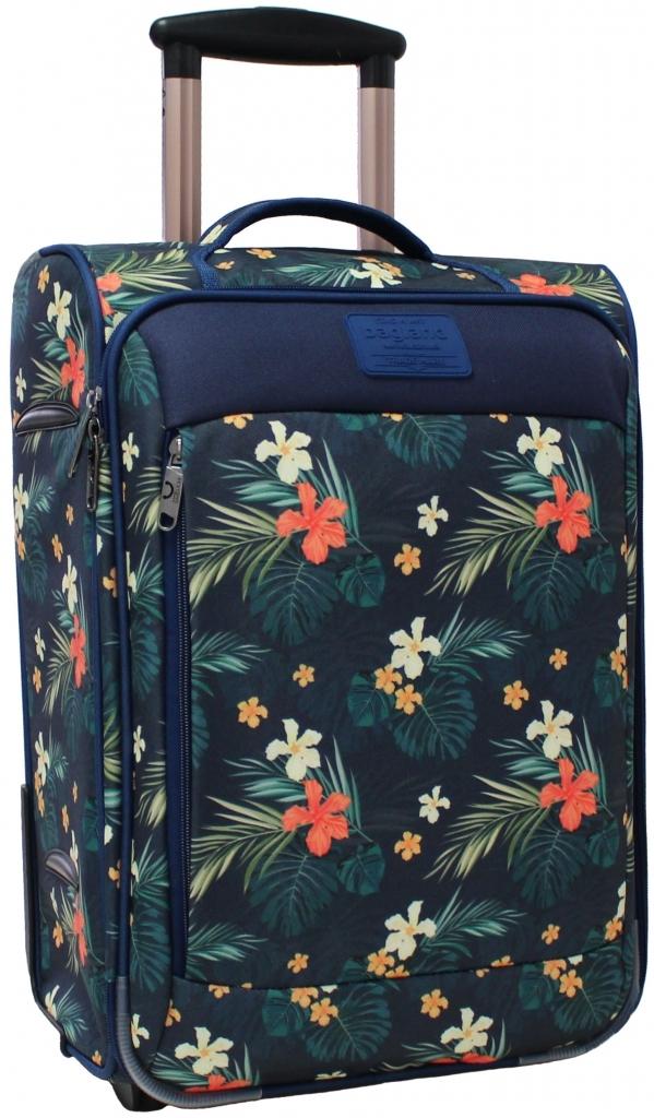 Дорожные чемоданы Чемодан Bagland Vichenzo 32 л. сублимация (цветы) (0037666194) 6460cc8da8c4b9e54b1ea75c275c3f35.JPG