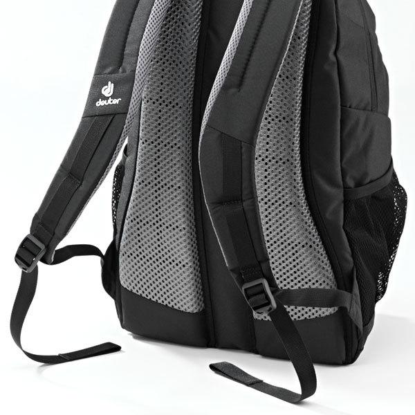 Рюкзак Mercedes-Benz