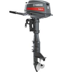 Лодочный мотор Yamaha E8 DМHS