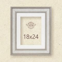 Багет 18х24 (светлое паспорту)