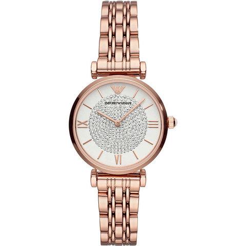 Наручные часы Emporio Armani AR11244