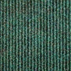Покрытие ковровое Технолайн ФлорТ Офис 06027 4.0 м