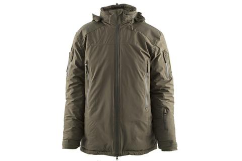 Куртка Carinthia Hig 3.0 Jacket
