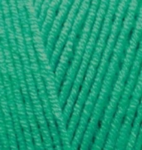 Купить Пряжа Alize Cotton Gold Код цвета 610 | Интернет-магазин пряжи «Пряха»