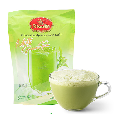 https://static-sl.insales.ru/images/products/1/4508/177721756/cha_tra_mue_milk_green.jpg