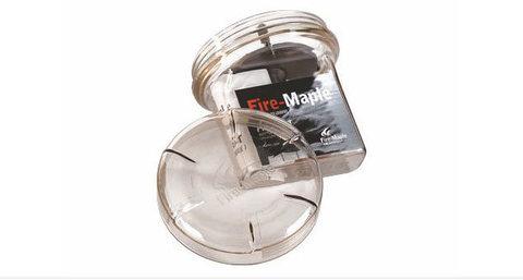 Картинка горелка туристическая Fire-Maple Mini FMS-116  - 5