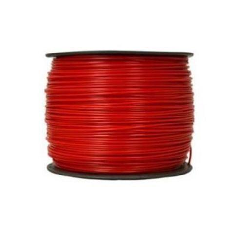 Линь Imersion Нейлон 1.8 мм красный