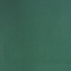 Искусственная кожа Ecostile (Экостиль) 01