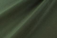 Искусственная замша Leatheser (Лезесер) 108
