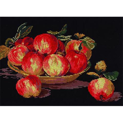 Яблоки 50-04