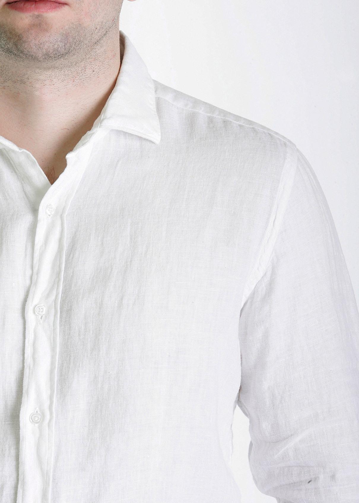 Рубашка MASSIMO REBECCHI