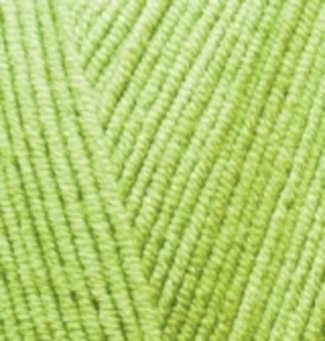 Купить Пряжа Alize Cotton Gold Код цвета 612 | Интернет-магазин пряжи «Пряха»