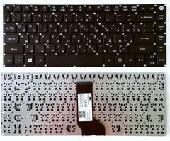 Клавиатура Acer E5-473 pn NSK-RD1SC
