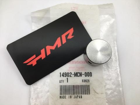 Толкатель клапана 272 14902-MCW-000