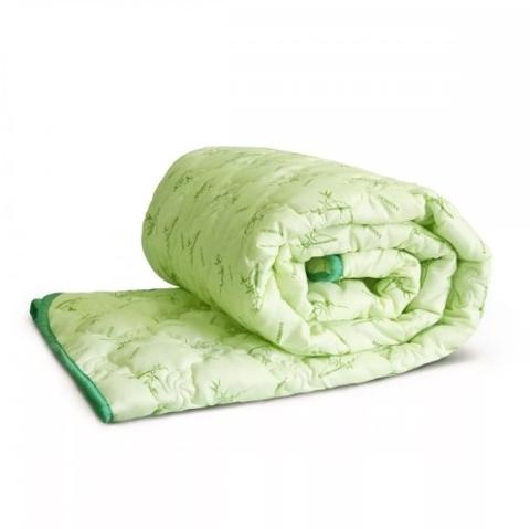 Одеяло Бамбуковая роща всесезонное