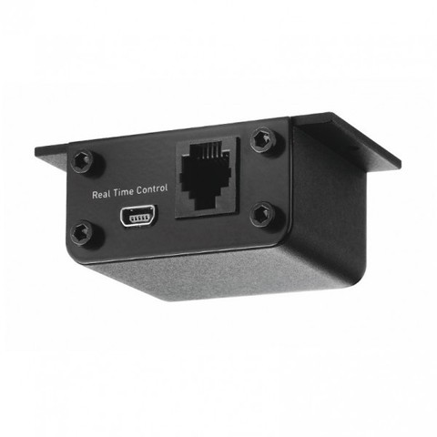 Focal DSA500RT
